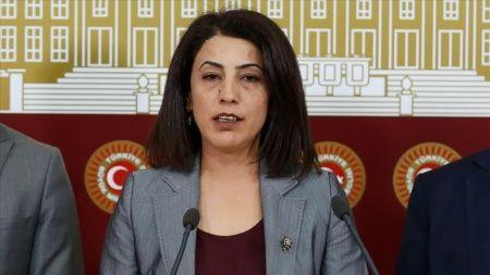 HDP'li vekilin, terör şüphelisinin cebinden aldığı telefonda örgütsel dokümanlar bulundu