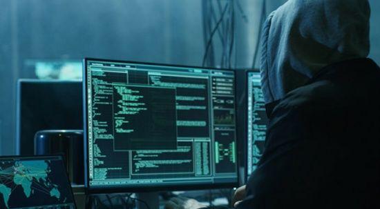 Hacker'lar şirketleri gafil avlamış