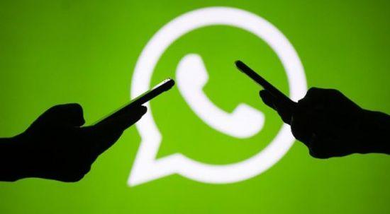 Whatsapp'tan gizlilik sözleşmesi açıklaması! 15 Mayıs'a ertelendi