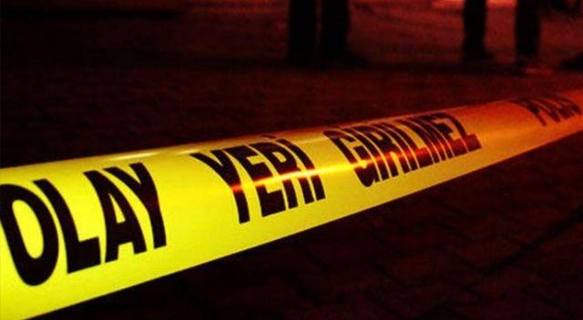 76 yaşındaki kadın evinde ölü bulundu
