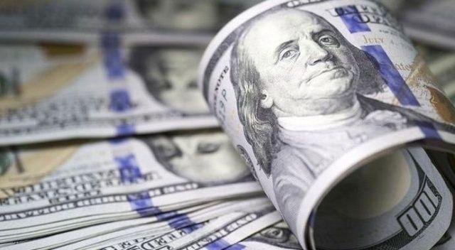 ABD'de bankacılık sektörünün kârı geçen yıl %36,5 azaldı