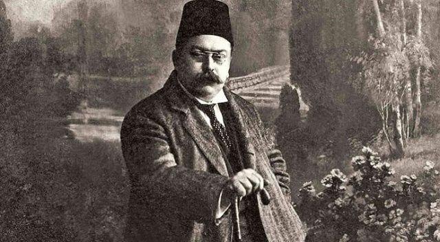 Ahmet Rasim'in yazıları tozlu raflardan çıkıyor