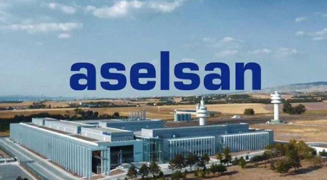 ASELSAN anten üretiminde rekor yerliliğe ulaştı