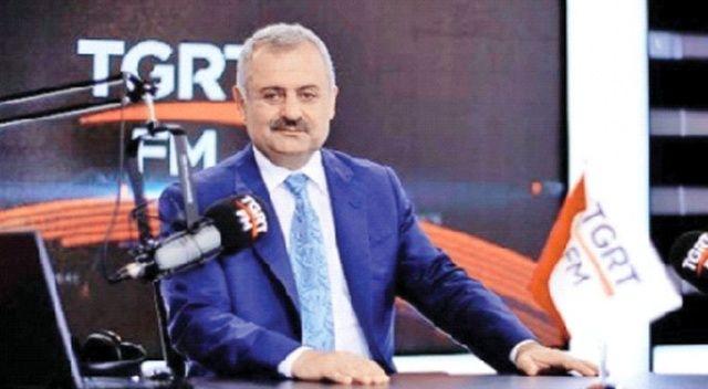 Ataullah Arvas 'Radyo Yıldızı'