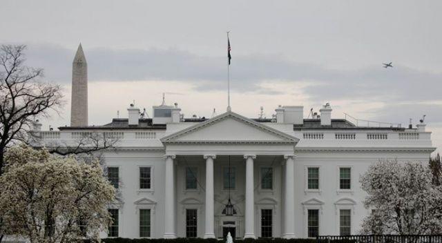 Beyaz Saray'dan Cemal Kaşıkçı raporu açıklaması