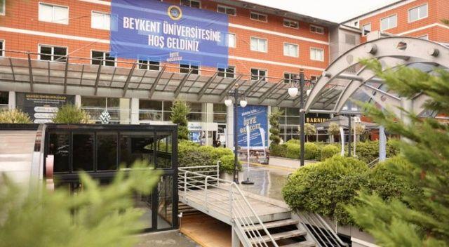 Beykent Üniversitesi 18 öğretim üyesi alacak