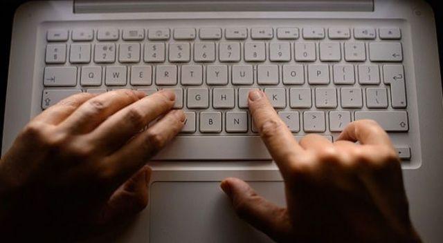 Bilgisayar korsanları taktik değiştirdi: Fark edilmemek için küçük meblağlar çalıyorlar