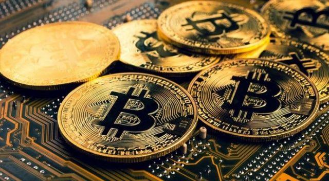 Bitcoin tuzağı