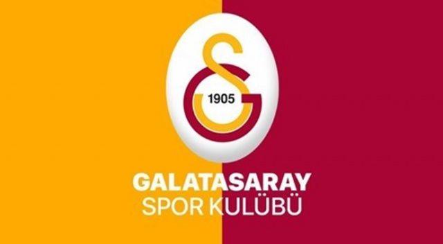 CAS'tan Galatasaray lehine 500 bin avroluk karar