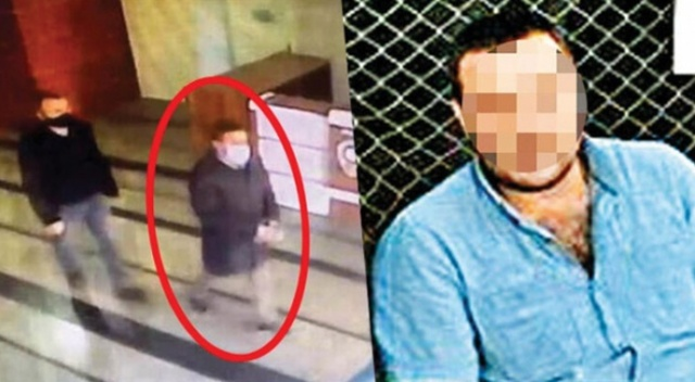 CHP'li tecavüzcü başkana istenen ceza belli oldu