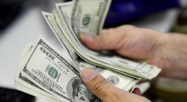 Dolar ve euro ne kadar? (22 Şubat 2021 dolar-euro fiyatları)