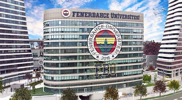 Fenerbahçe Üniversitesi 15 öğretim görevlisi ve araştırma görevlisi alacak