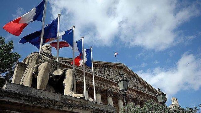 Fransa Biden'ın görevi devralmasının ardından Sahel bölgesinden çekilme kararını yeniden değerlendiriyor
