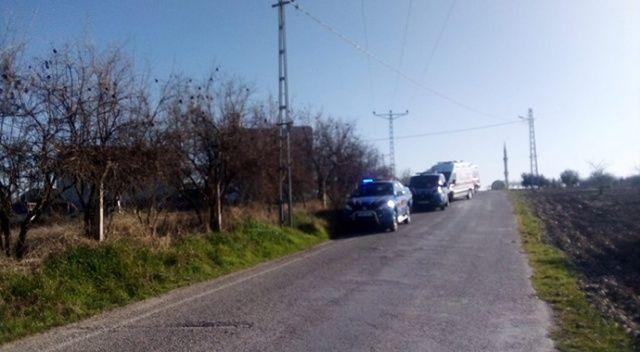 Gaziantep'teki arazi kavgasında 8 kişi yaralandı