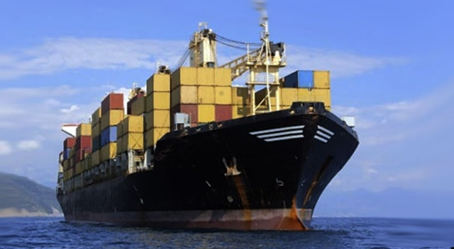 Gemileri silahlı güvenlik koruyacak