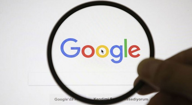 Google, Avustralyalı medya şirketine haber içeriklerini kullanmak için ödeme yapacak