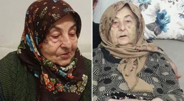Hastanenin ihmalkarlığı 8 kişiye virüs bulaştırmıştı: Yaşlı kadından acı haber