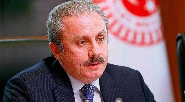 HDP'den hapisteki FETÖ'cülere pul servisi