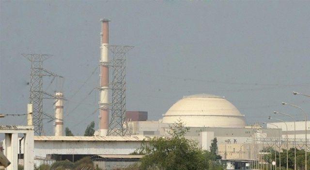 İran'ın nükleer tesisleri 3 ay daha denetlenecek