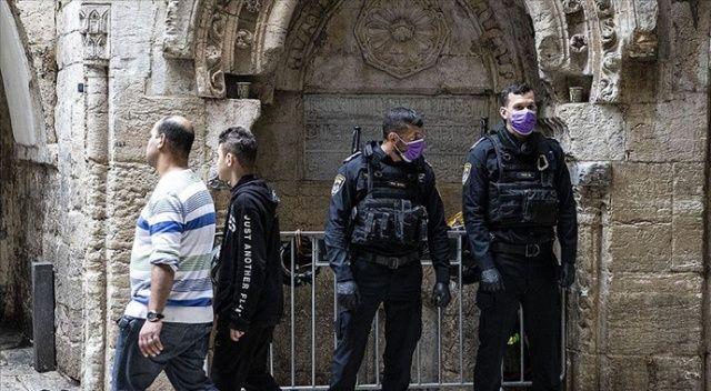 İsrail'de Kovid-19 kısıtlamaları gevşetildi