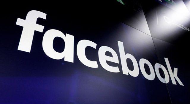İtalya'dan Facebook'a 7 milyon avro ceza
