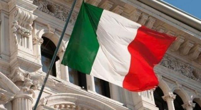 İtalya, Libya İçişleri Bakanı Başağa'ya suikast girişimini şiddetle kınadı