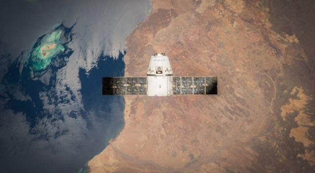 Kenya uzaya nano uydu gönderecek