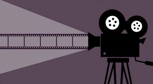 Kısa filmleri çok milletli jüri seçecek