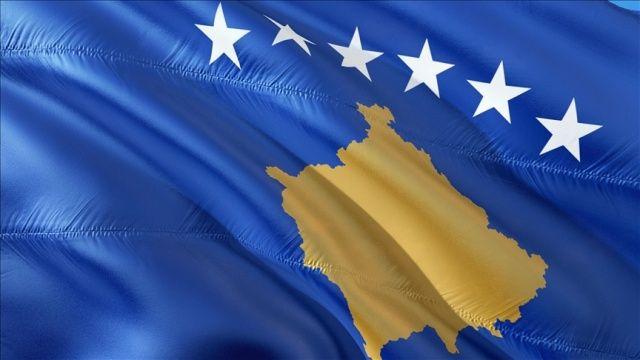 Kosova bağımsızlığının 13. yıl dönümünü kutluyor
