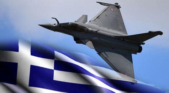 Mali krizdeki Atina hızla silahlanıyor