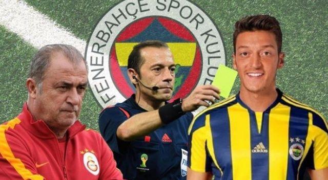 Mesut Özil en popüler futbolcu oldu