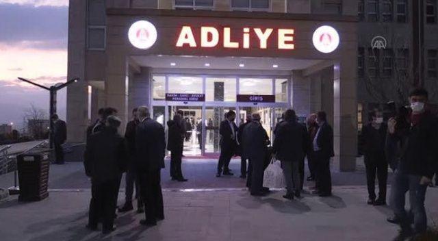 Muhsin Yazıcıoğlu'nun ölümüne ilişkin 4 kamu görevlisine verilen hapis cezasının gerekçesi açıklandı