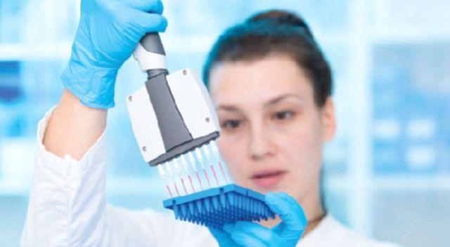 Nadir hastalıklar genetik teşhisle önlenebilir