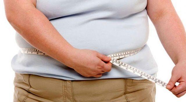 Obezite ameliyatından sonra bu kurallara mutlaka uyun