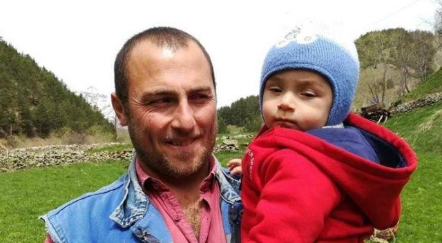 Patpat kazasında yaralandı, ambulans helikopterle Erzurum'a sevk edildi