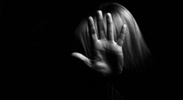 Şiddete başvuran eşe 'öfke' tedavisi