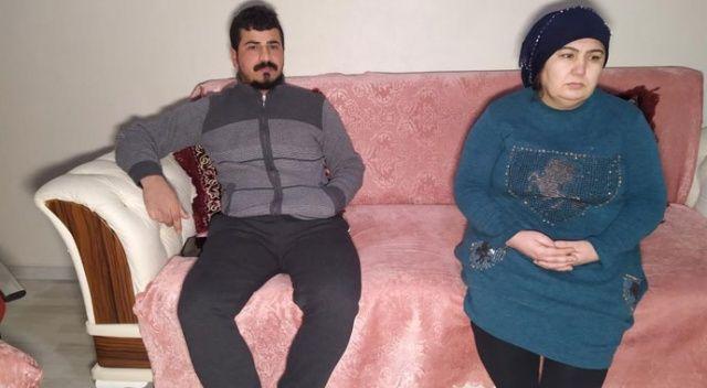 Suriyeli çifti 'DEAŞ' yalanıyla dolandırdılar