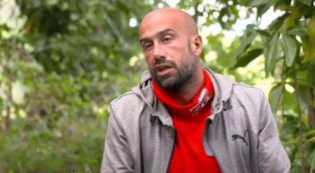Survivor'da 'Çağrı Atakan diskalifiye oldu' iddiası