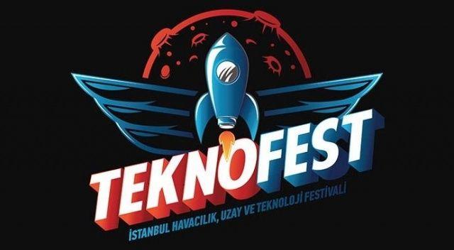 TEKNOFEST başvuruları 15 Mart'a uzatıldı
