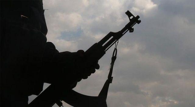 Teslim olan terörist anlattı: Bizi dağa HDP Diyarbakır İl Başkanlığı binasından gönderdiler