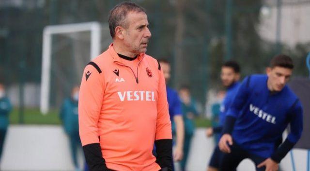 Trabzonspor, Abdullah Avcı ile ilklere imza atıyor