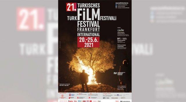 Türk Filmleri Festivali haziranda yapılacak