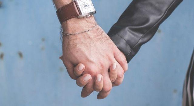 Türkiye'de geçen yıl Covid-19'un da etkisiyle evlenme ve boşanmalar azaldı