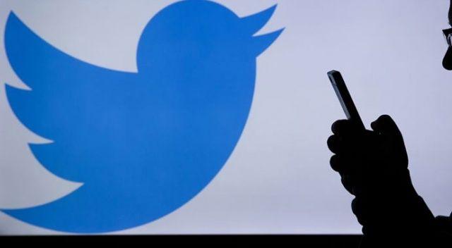 Twitter'da paralı seçenek olacak