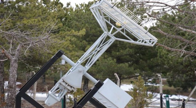 Uzay bilimleri uzmanından 'meteor düştü' iddiaları hakkında açıklama