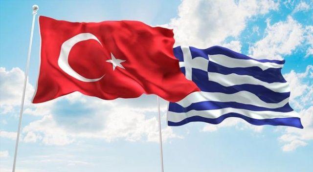 Yunanistan Lahey'e gitmekten korkuyor