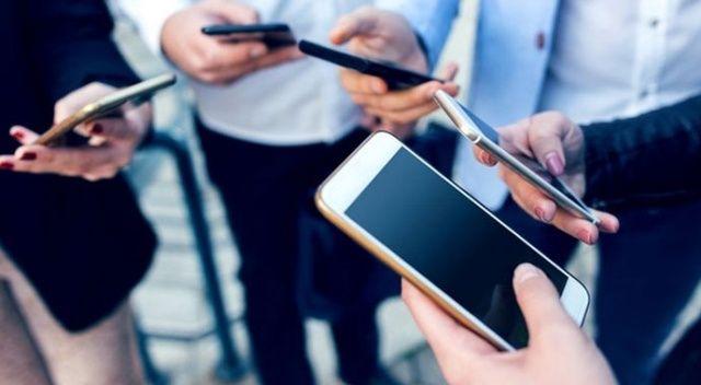 Yurt dışından getirilen telefonlar için kayıt süresi 365 güne çıkarıldı