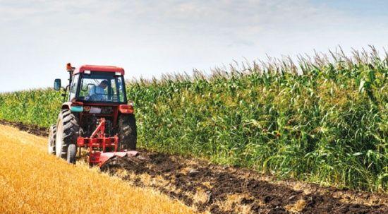 'Geleneksel tarımdan kurtulmalıyız'
