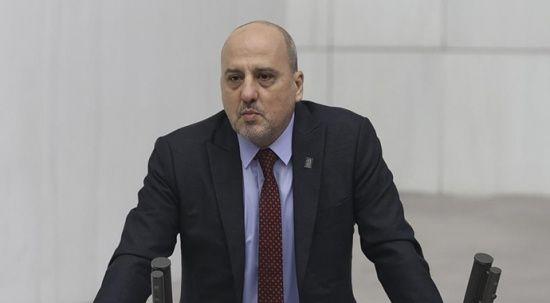 'Sokağa çıkın' çağrısı yapmıştı: Ahmet Şık'a soruşturma