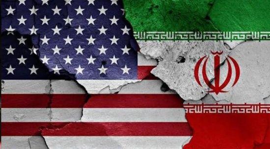 Biden yönetimi, ABD'nin İran'a yönelik tüm BM yaptırımlarını yeniden uygulayan kararını geri çekti